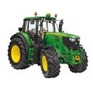 Sièges pour Tracteurs Agricoles